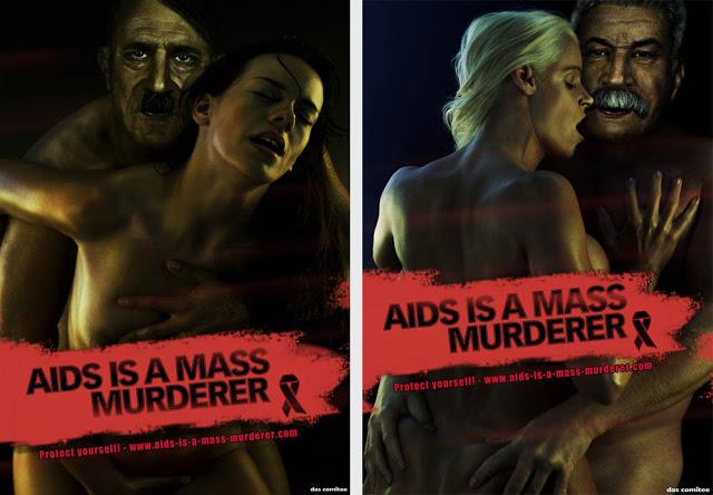 Adolf Hitler iAids