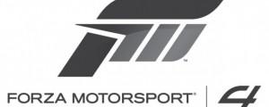 Jeremy Clarkson podklada głos wspocie Forza Motorsport 4