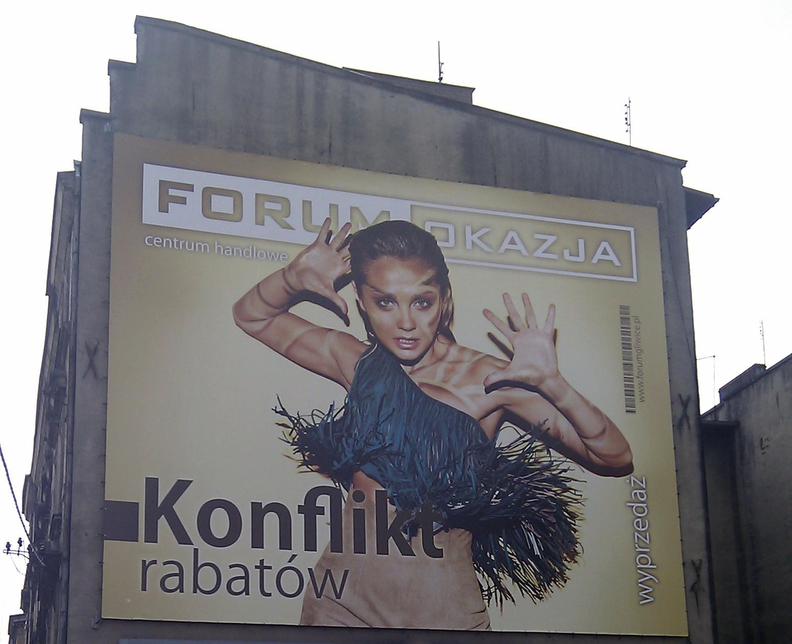 ch forum billboard socha