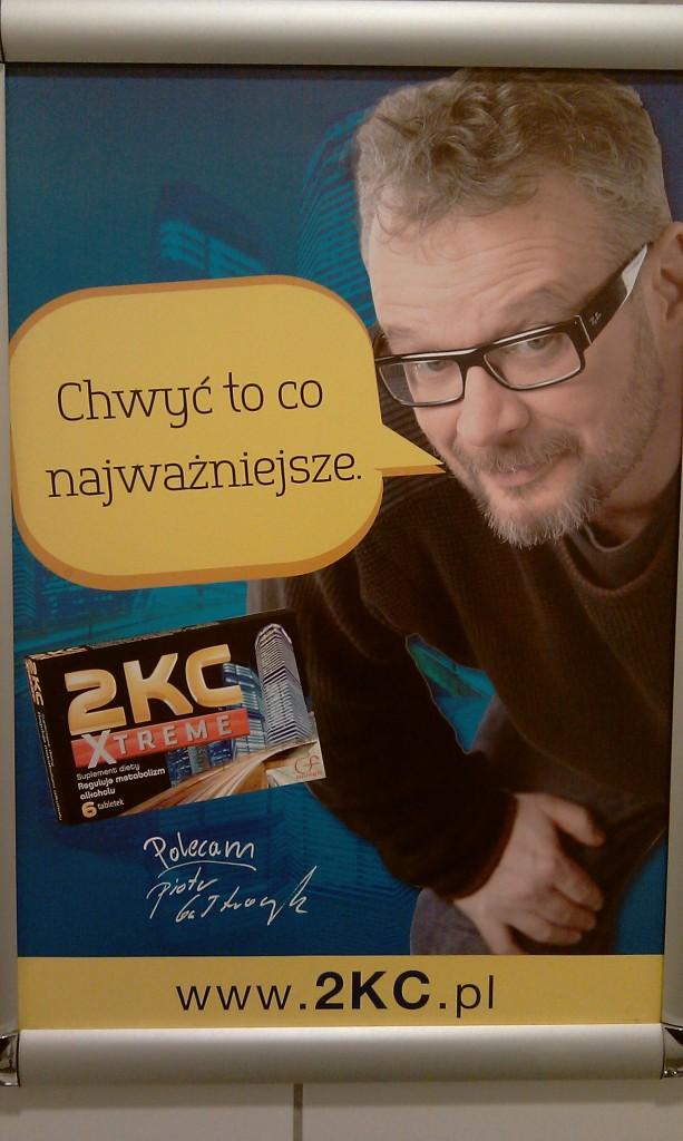 Piotr Bałtroczyk wray-banach