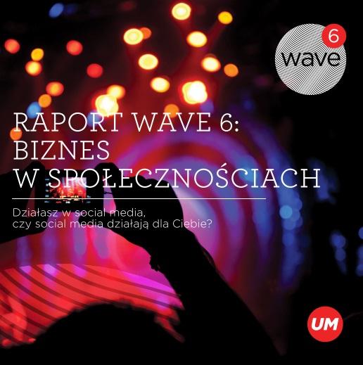 Badanie Wave6