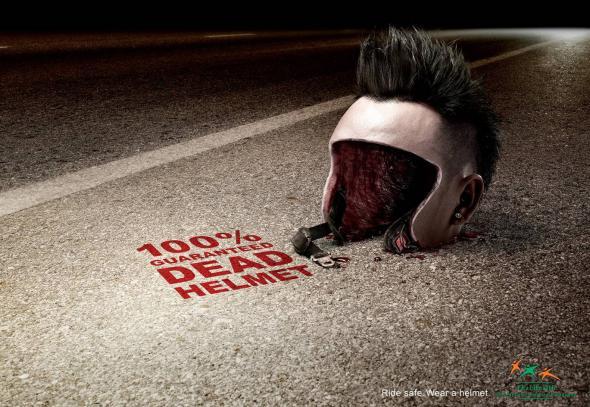thai_health_promotion_foundation_dead_helmet_1