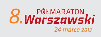 www.polmaratonwarszawski.pl-files-folder_c.pdf