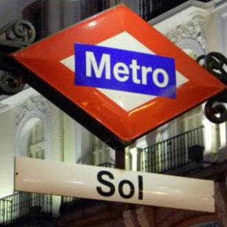 madrid-metro-sol