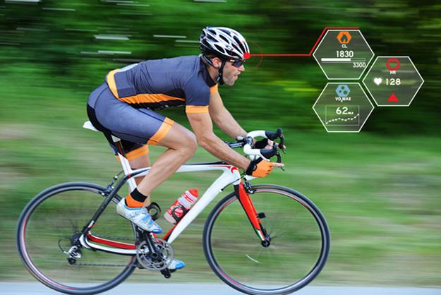 SMART-cycling-helmet