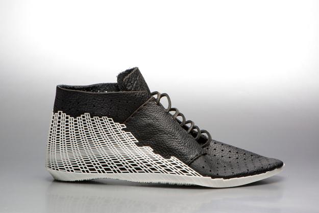 xyz-3d-printed-shoe