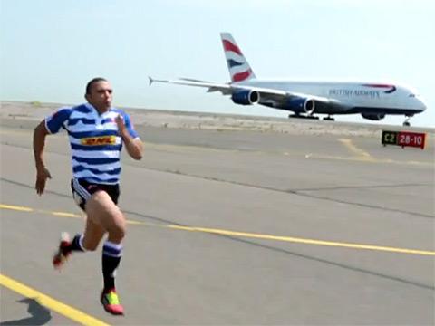 Habana-A380