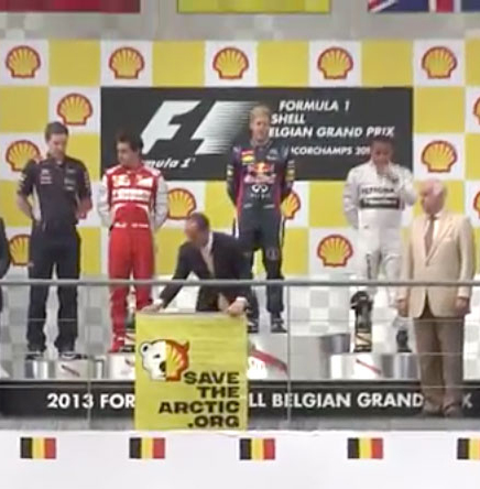 Greenpeace-at-the-F1-Grand-Prix