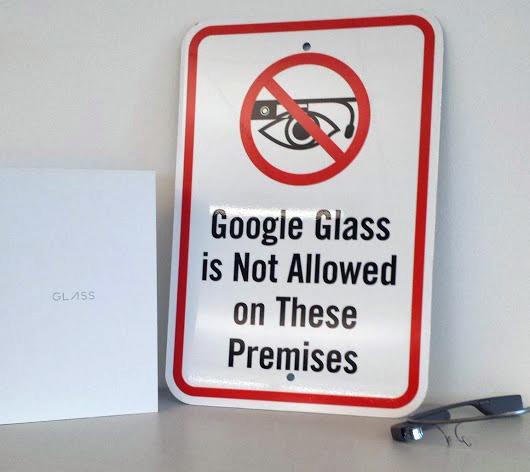 google-glass-not-allowed-sign-1386767077