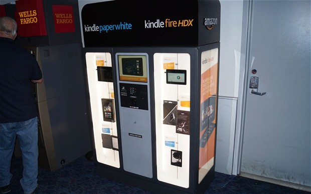 vending-machine_2787073b