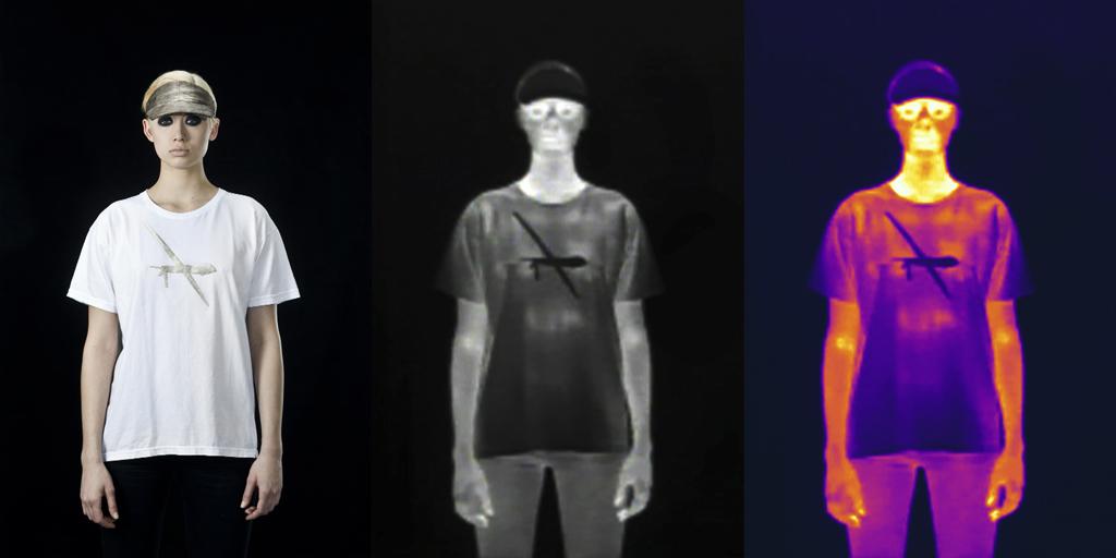 stealth-wear-dronet-multi-md