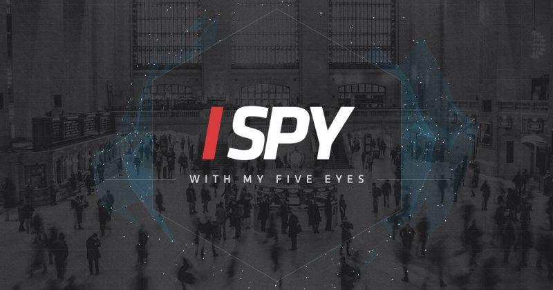 I Spy Doc Document